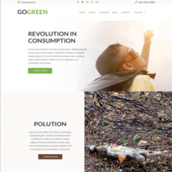 environment-campaign